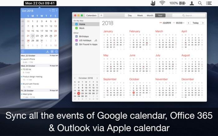 3_EzyCal_Easy_Calendar_Time.jpg