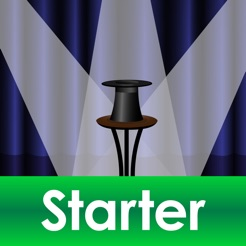 Random Name  Selector Starter