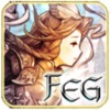 Fantasy Earth Genesisアイコン