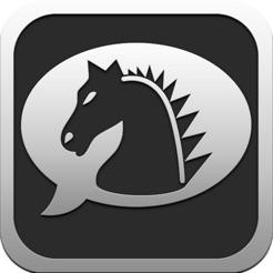 Ajedrez - Social Chess