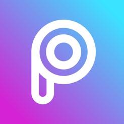PicsArt Foto & Collage Maker