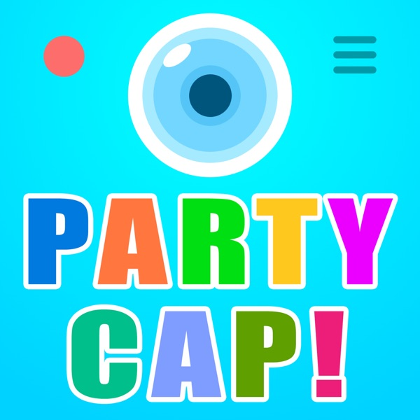 Taking Selfies With Friends - Add Funny Captions and Create Viral Meme Pictures to Share from any Party or Selfie Photo