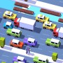 Crossy Road Online Game Hack And Cheat Trycheat