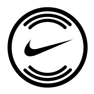 ‎Nike Training Club on the App Store