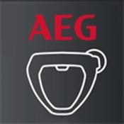 175x175bb Der AEG RX9 Saugroboter kann klettern [Testbericht] Featured Gadgets Hardware Reviews Smart Home Testberichte YouTube Videos