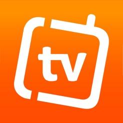 dailyme TV: Serien Filme Shows