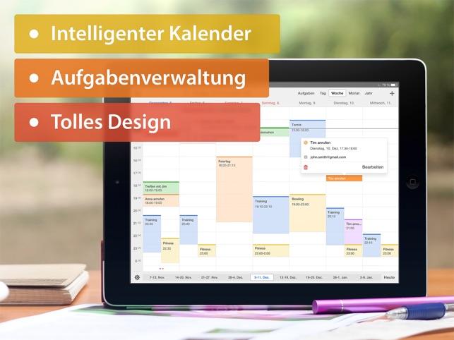 Das Produktivitäts-Bundle – Scannen, drucken, bearbeiten mit 50% Rabatt Screenshot