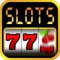 Slot™ v1.1.3  IOS