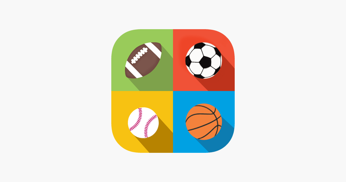 sports wallpapers backgrounds hd