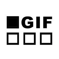 Yamera (Manual Camera, Manual Focus/Exposure) on the App