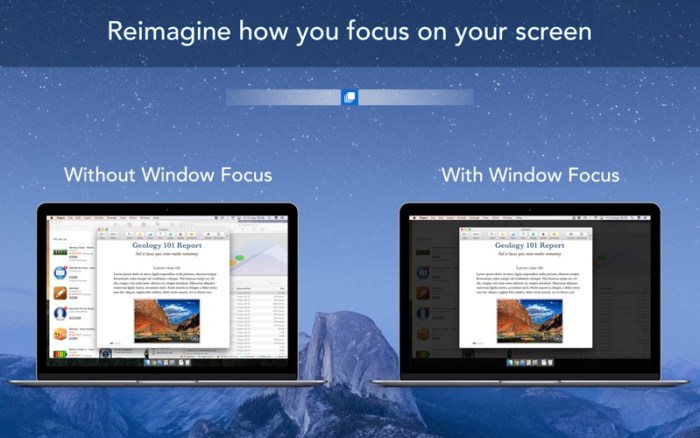 1_Window_Focus_Dim_Screen.jpg