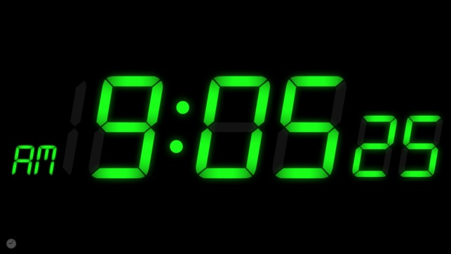 Image Result For Alarm Clock App Windows