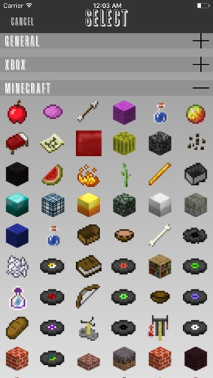 Xbox Achievement Generator : achievement, generator, Achievement, Maker, Create, Share!, Store