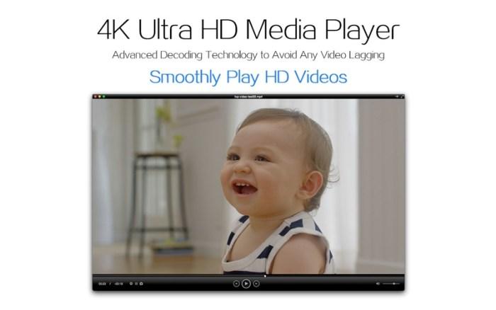 4_Total_Video_Player_Movie_Play.jpg