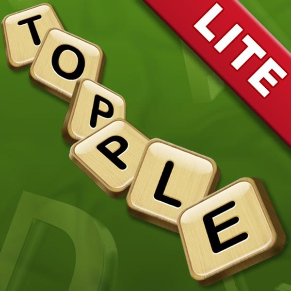 Topple! Lite