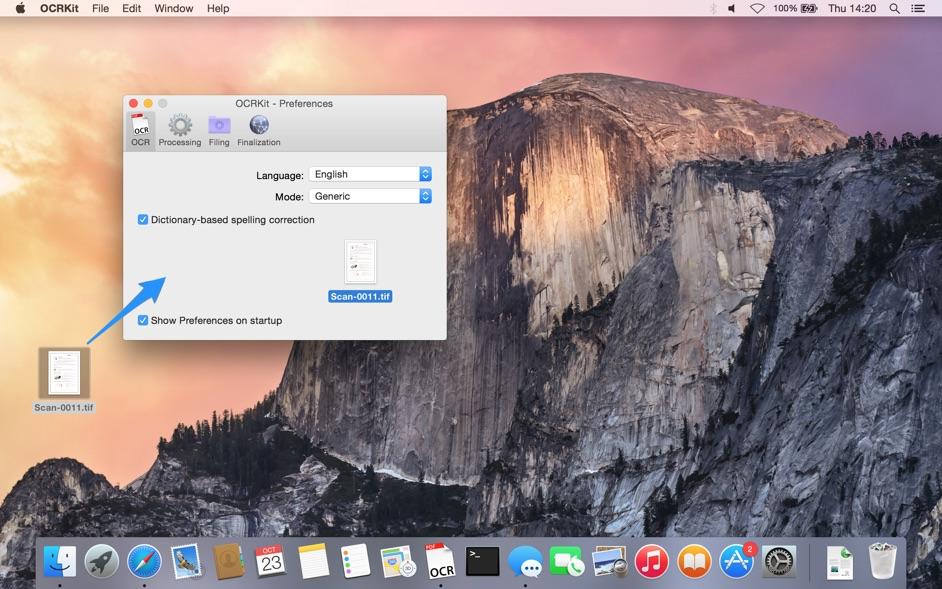 OCRKit Pro 19.2.15 Mac 破解版 OCR识别应用-麦氪派(WaitsUn.com | 爱情守望者)
