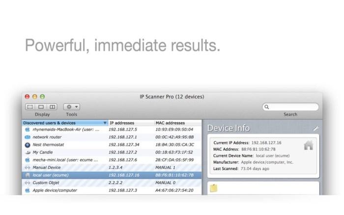 1_IP_Scanner_Pro.jpg