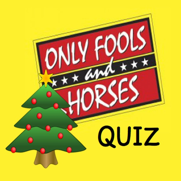 what should i give my boyfriend for christmas quiz christmaswalls co
