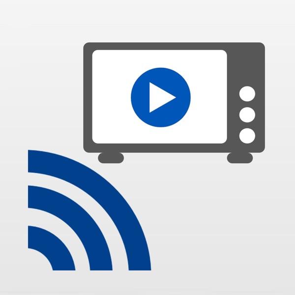 CastNow for Chromecast