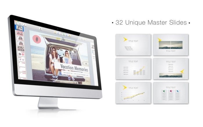 Fuel for Keynote Themes Screenshot 02 lhi03qn