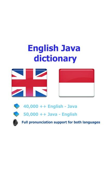 Translator Jawa : translator, English, Javanese, Dictionary, Translator, Inggris, Kamus, Paling, Terjemahan, Nguyen, Thanh