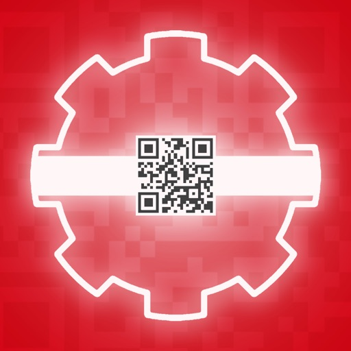 pokecode qr codes for