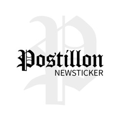 Postillon Newsticker