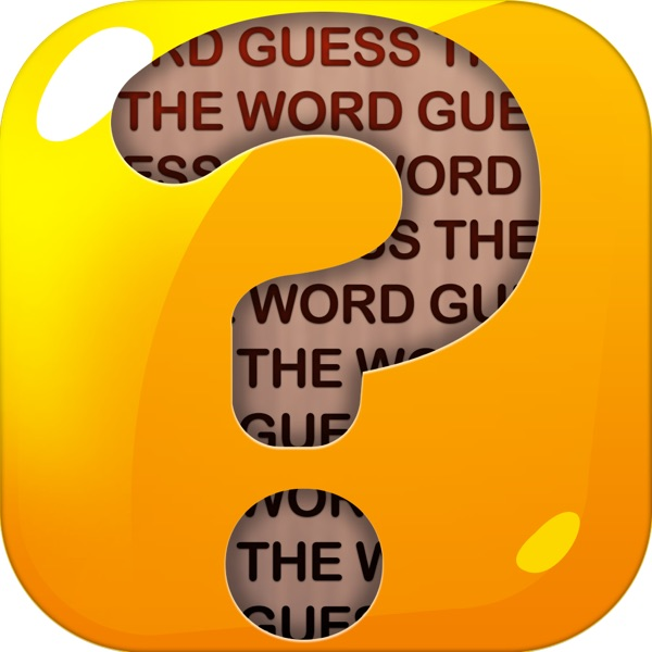 Word Combo Quiz Game - a 4 wordly pursuit riddle to hi guess with friends what's the new snap scramble color mania test