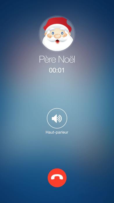 On L Appelle Pere Noel : appelle, Père, Noël, Appelle, Illimité, Android, Download, [Latest, Version