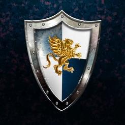 Герои® Меча и Магии® III HD Edition