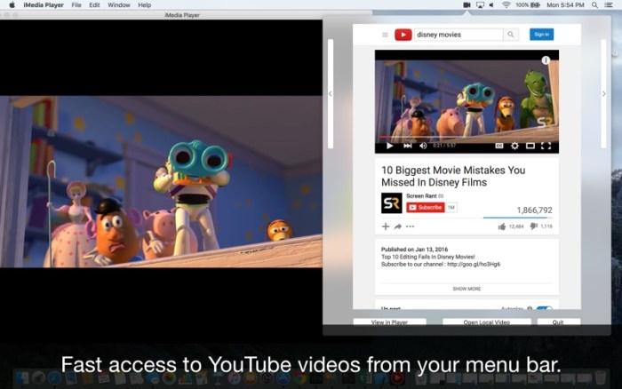 1_Flix_Player_for_YouTube.jpg