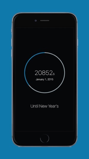 ?Hourglass - Countdown Clock Screenshot