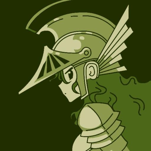 勇者はタイミング : コロセウムやレイドバトル