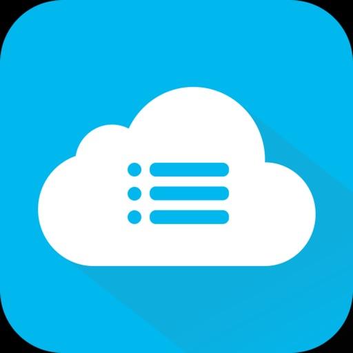 連絡先バックアップおよび転送 - DropboxのにVCFでの同期、コピーとエクスポートアドレス帳