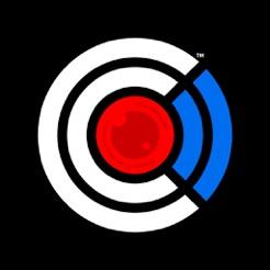 CollabraCam Multicam Social Video Production on the App Store