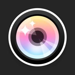 Photograph+ 一眼トイカメラ