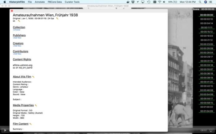HistoryInFilm Screenshot 03 1gfhjkwy