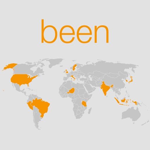 旅がもっとしたくなる地図系アプリの使い方 Blue Planet