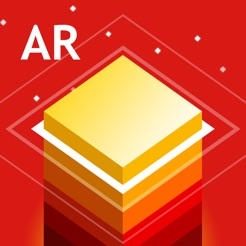‎Stack AR