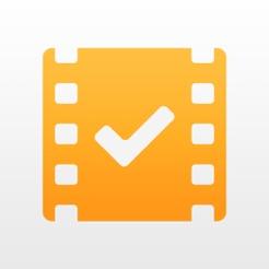 MooVee - Your Movies Guru