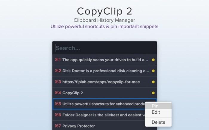 2_CopyClip_2_Clipboard_Manager.jpg