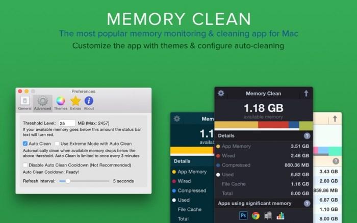 4_Memory_Clean_Free_Up_Memory.jpg