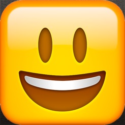 emojibig emoji big emojis