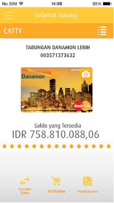Logo Bank Danamon Png : danamon, Kochava, Media, Index, Danamon, Indonesia,, Competitors,, Reviews,, Marketing, Contacts,, Traffic,, Advertising