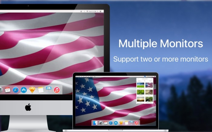 4_Live_Desktop_Live_Wallpapers.jpg