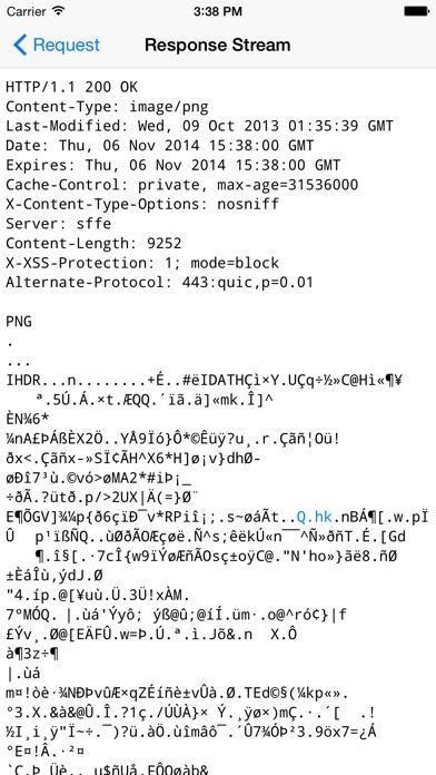 https://i0.wp.com/is1-ssl.mzstatic.com/image/thumb/Purple71/v4/25/3a/71/253a7173-f72c-8256-a4a9-a9ff746b1100/source/392x696bb.jpg?w=680&ssl=1