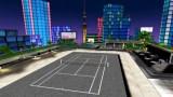 ヒットテニス3 - Hit Tennis 3紹介画像4