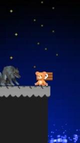 育成脱出ゲーム-くまのボニー 人気のおすすめ脱出ゲーム紹介画像5