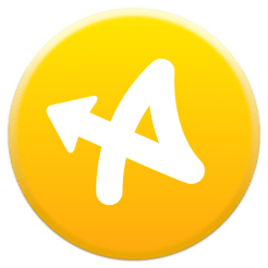 Annotate - Capture and Share