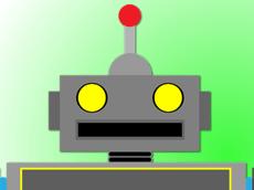 AnswerBot
